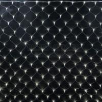Сеть световая (2х1.5 м) RL-N2*1.5-T/WW RichLED