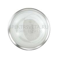 Настенно-потолочный светильник MABIA 2062/DL SONEX