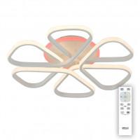 Люстра светодиодная потолочная Сезар CL233250RGB Citilux
