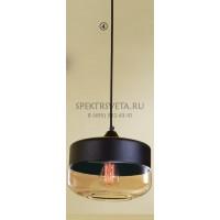 Подвесной светильник CL450208 CITILUX