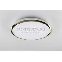 Настенно-потолочный светильник Старлайт CL70332 CITILUX