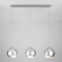Подвесной светильник Cedro 304/3 Bogates