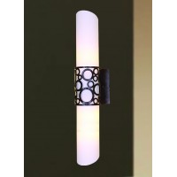 Настенно-потолочный светильник 1146-2W F-Promo