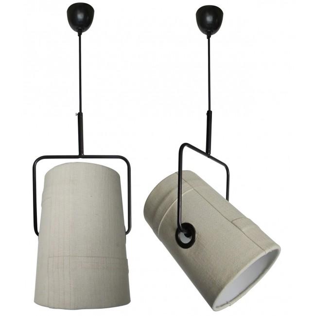 Подвесной светильник1245-1P FAVOURITE