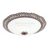 Потолочный светильник Dina 1670-4C FAVOURITE