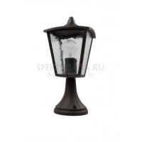 Уличный светильник Colosso 1817-1T FAVOURITE