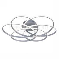 Светодиодная потолочная люстра Catena 2376-6U F-Promo