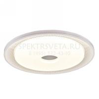 Светодиодная потолочная люстра Dafna 2463-6C F-Promo