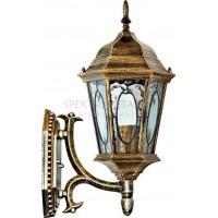 Светильник на штанге Витраж с овалом 11327 Feron