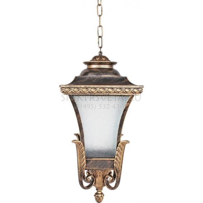Подвесной светильник Валенсия 11406 Feron