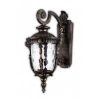 Светильник на штанге Шербур 11501 Feron