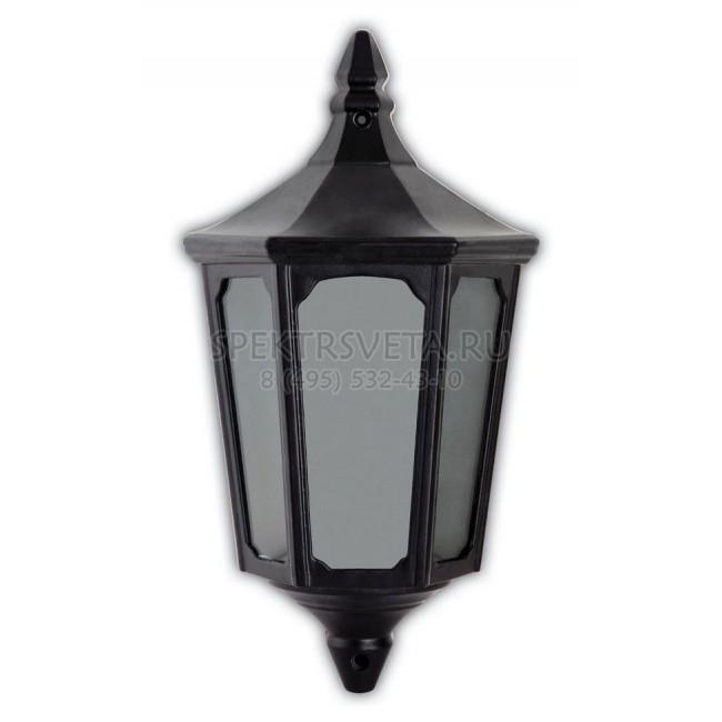 Накладной светильник Четыре грани 11542 Feron