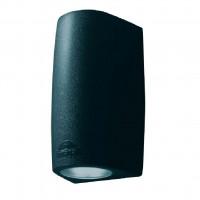 Фасадный светильник MARTA 90-2L 2A4.000.000.AXU2L FUMAGALLI