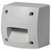 Накладной светильник Extraleti 3S4.000.000.LYG1L Fumagalli