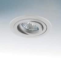 Встраиваемый точечный светильник 214216 LIGHTSTAR