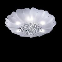 Накладной светильник Lobo 804040 LIGHTSTAR