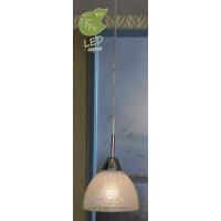 Подвесной светильник ZUNGOLI GRLSF-1606-01 Lussole