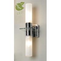 Накладной светильник LIGURIA GRLSL-5901-02 Lussole
