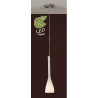 Подвесной светильник VARMO GRLSN-0106-01 Lussole