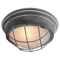 Накладной светильник LSP-9881 LUSSOLE