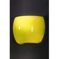 Накладной светильник Mela LSN-0221-01 Lussole