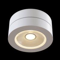 Потолочный светодиодный светильник Alivar C022CL-L12W4K Maytoni
