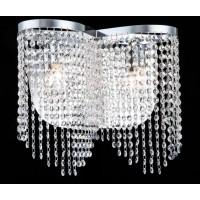 Накладной светильник Toils DIA600-02-N MAYTONI