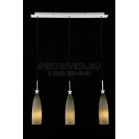 Подвесной светильник Toot F701-03-C MAYTONI