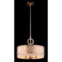 Подвесной светильник House 3 H260-03-N MAYTONI