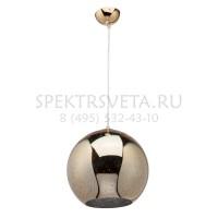 Подвесной светильник Фрайталь 4 663011501 RegenBogen LIFE
