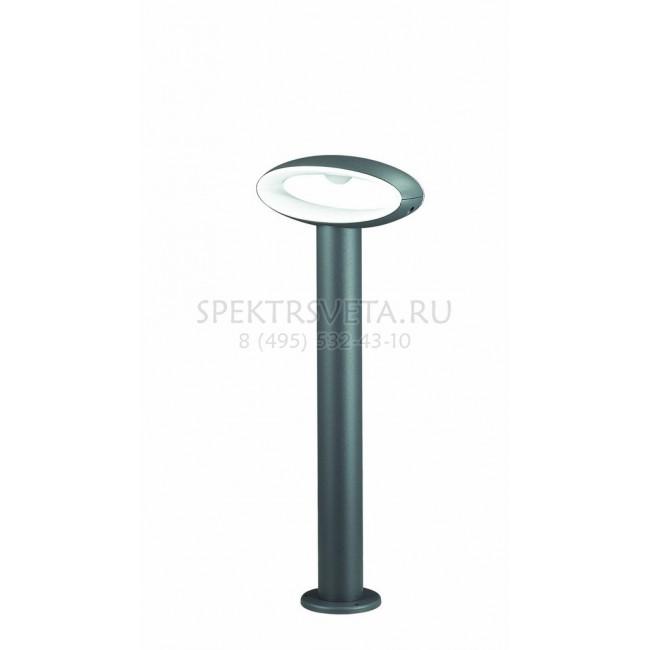 Уличный фонарный столб KAIMAS 357405 NOVOTECH