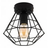 Накладной светильник 2294 Diamond TK Lighting