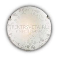 Настенно-потолочный светильник 108/K SONEX