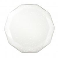 Светодиодная потолочная люстра TORA 2012/ML Sonex