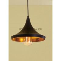 Подвесной светильник CL450209 CITILUX