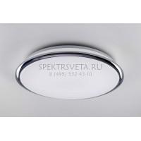 Настенно-потолочный светильник Старлайт CL70340 CITILUX