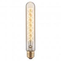 Лампа Эдисона T32 60W Elektrostandard