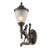 Уличный светильник 1334-1WL FAVOURITE
