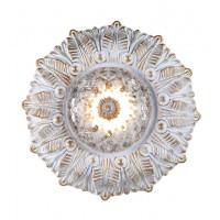 Встраиваемый светильник Conti 1545-1C FAVOURITE