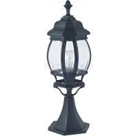 Уличный светильник Paris 1806-1T FAVOURITE
