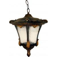 Подвесной светильник Сочи 11258 Feron