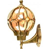 Светильник на штанге Сфера 11350 Feron