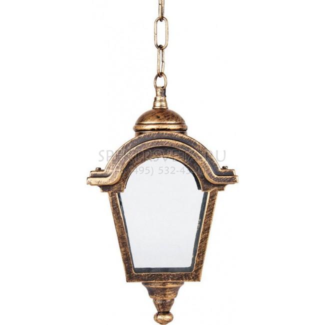 Подвесной светильник Византия 11397 Feron