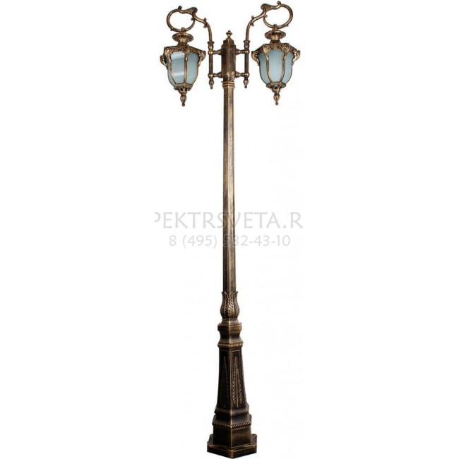 Фонарный столб Флоренция 11437 Feron