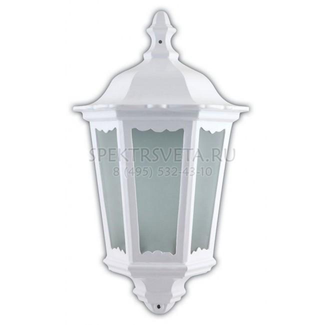Накладной светильник Шесть граней 11540 Feron