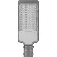 Светодиодный уличный консольный светильник 32573 SP2918 120W 6400K Feron