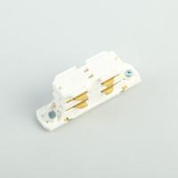 Коннектор прямой для шинопровода 41078 PRO-0433 Feron