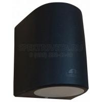 Накладной светильник Marta 2A6.000.000.AXF2L Fumagalli