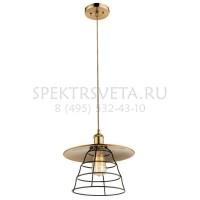 Подвесной светильник 15086H GLOBO