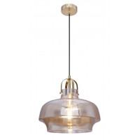 Подвесной светильник AEGON 15312A Globo